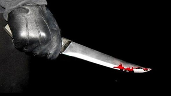 Kaolack : un malade mental assène plusieurs coups de couteaux à son père
