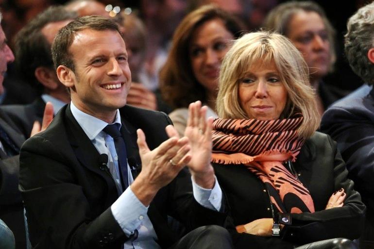 Législatives 2017 en France: un renouvellement de l'Assemblée déjà acté