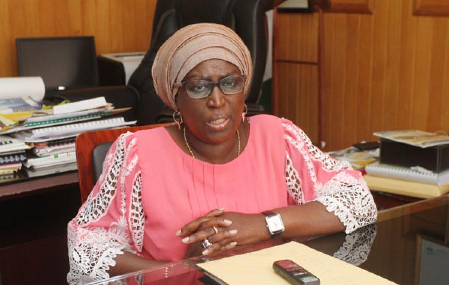 Penda Mbow : « la multiplicité des coalitions est le reflet de la maladie de notre démocratie »