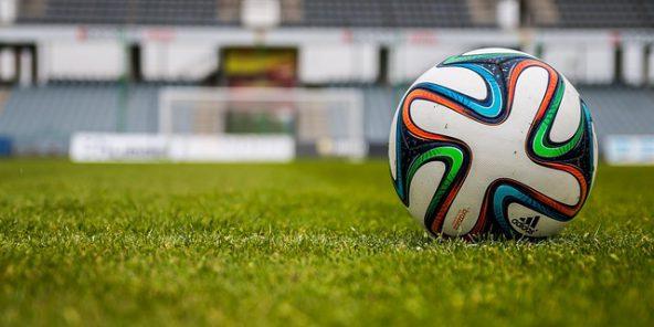 CAN 2019 : ce qu'il faut retenir des premiers matchs de qualification