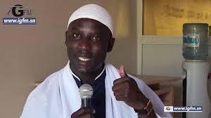 Oustaz Assane Seck: « La colère peut gâcher le jeûne du croyant »