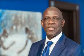 Coalition 'Assemblée bi nu begg'' : Me Mame Adama Guèye absent des listes