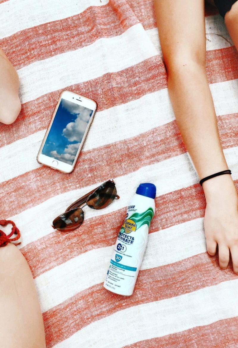 Geek : Les sms sont sur le point de disparaître…