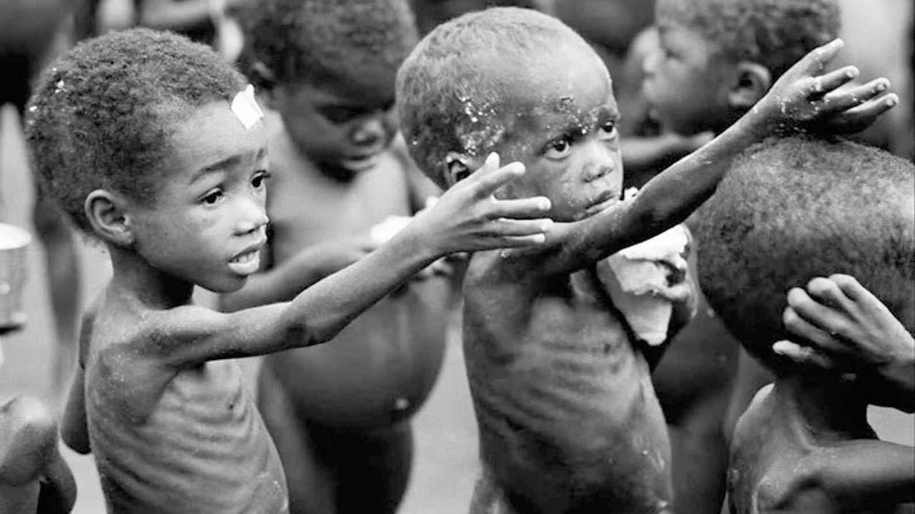 La Banque mondiale donne le Sénégal en exemple dans la lutte contre la malnutrition