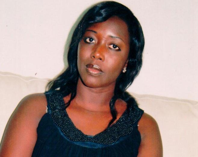 Mécontente des investitures : Ndèye Amy Dioum gèle ses activités au Bureau politique du Pds