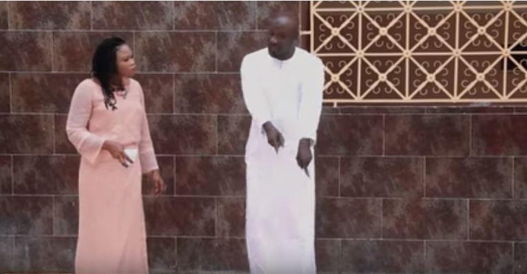 Je cherche un homme serieux pour mariage tunisien photo 3
