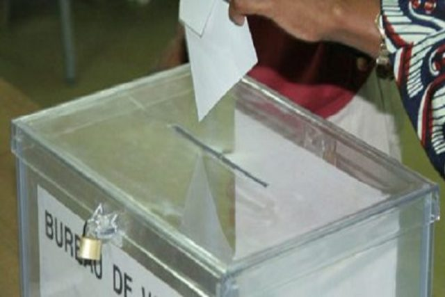 Casse-tête du scrutin législatif du 30 juillet 2017 : le bulletin unique à 5 pages, la clé ?