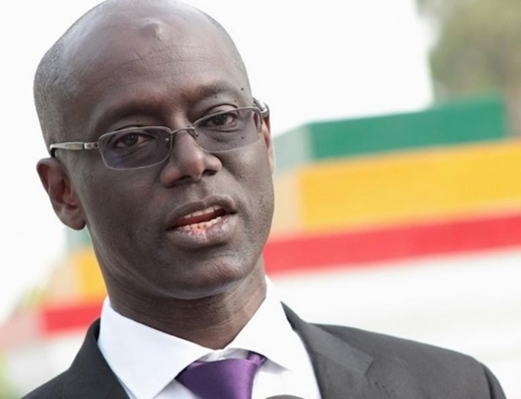 Pétrole sénégalais : l'imbroglio Woodside-FAR Limited-ConocoPhillips devant le tribunal de Washington ?