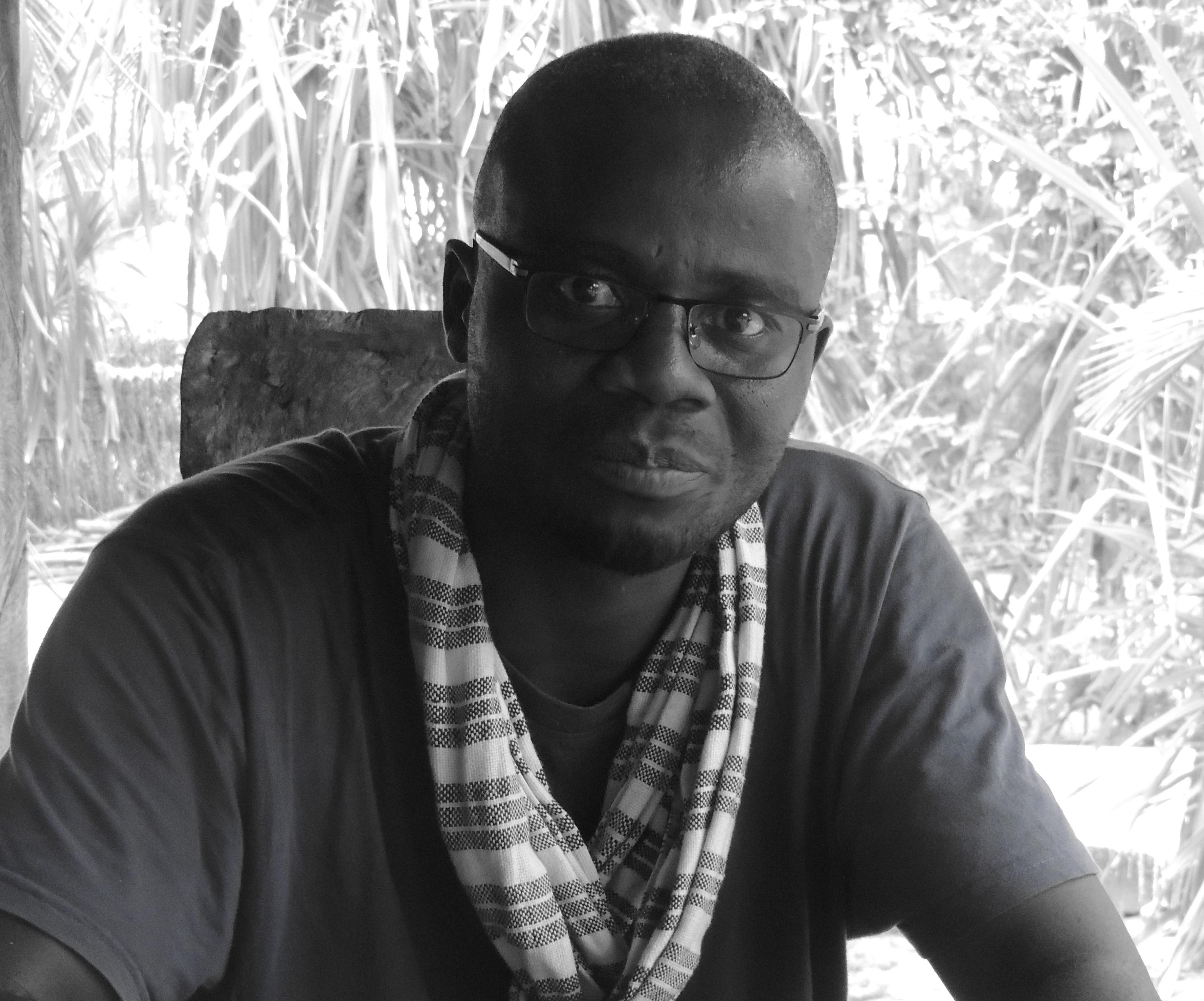 Question citoyenne à M. le Ministre de l'Intérieur, M. Abdoulaye Daouda Diallo (Par Dr. Pape Chérif Bertrand Bassène)