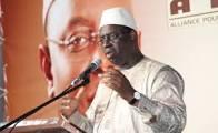 Ibrahima Khalil Ndiaye, le coordonnateur communal de Ndoulo rejoint l'Apr