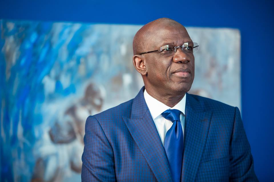 Exclusif Coalition « Assemblée Buñu Beug »: le cas Mame Adama Guèye crée un malaise au sein de la « Plateforme Avenir »