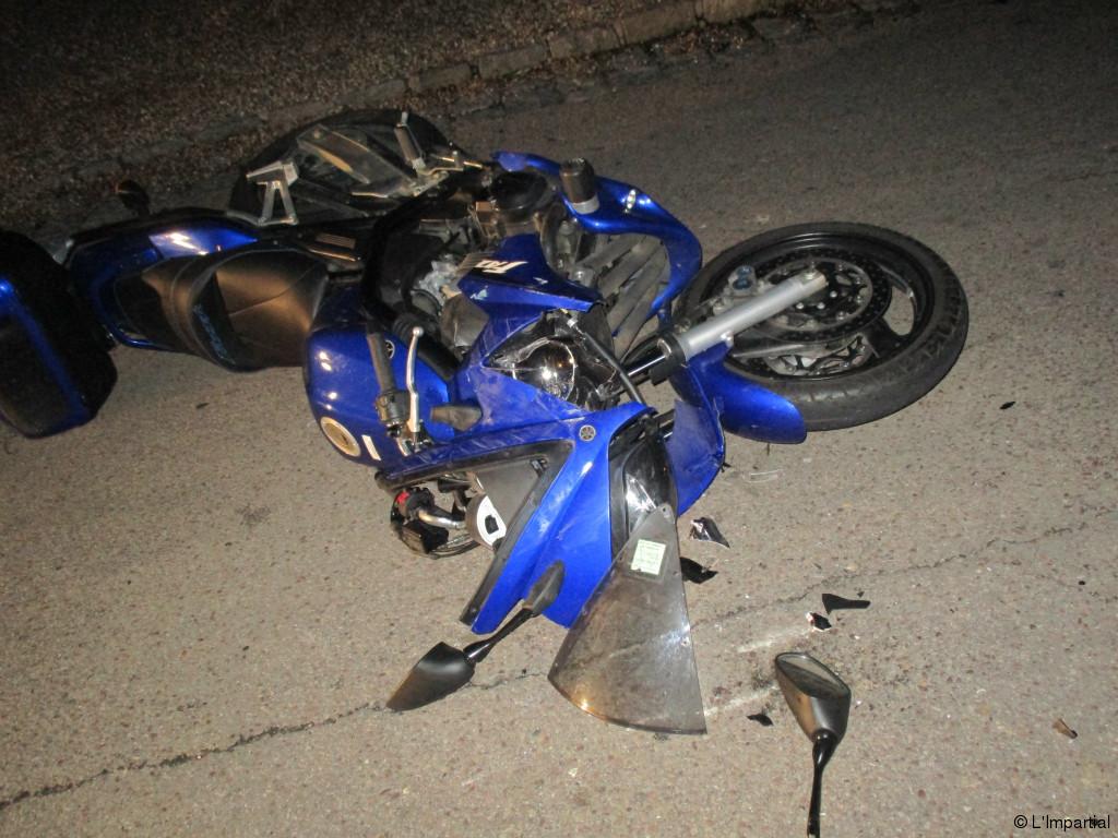 Thiès: Un conducteur de moto Jakarta atrocement tué par des agresseurs