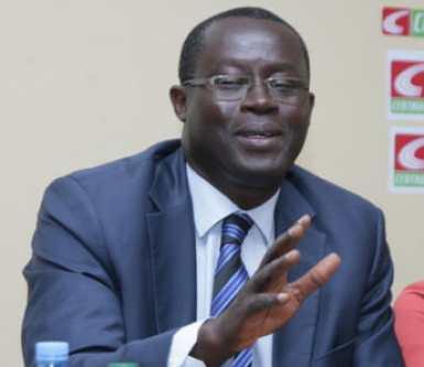 Présidence de la FSF: 12 des 14 clubs de Louga soutiennent Me Augustin Senghor