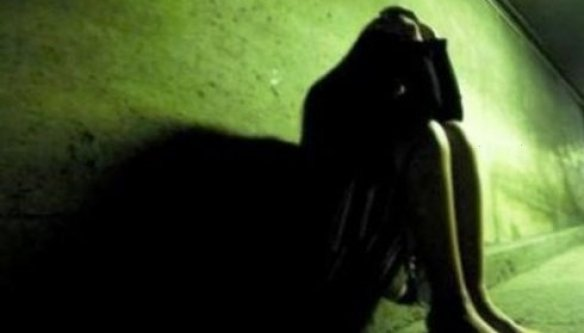 Touba: Ousmane Diouf encourt dix ans pour avoir engrossé sa voisine de 17 ans