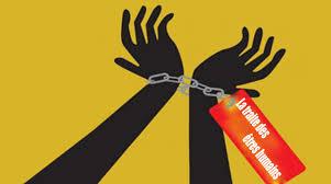 Rapport sur la traite de personnes dans le monde : Les Etats-Unis attendent mieux le Sénégal