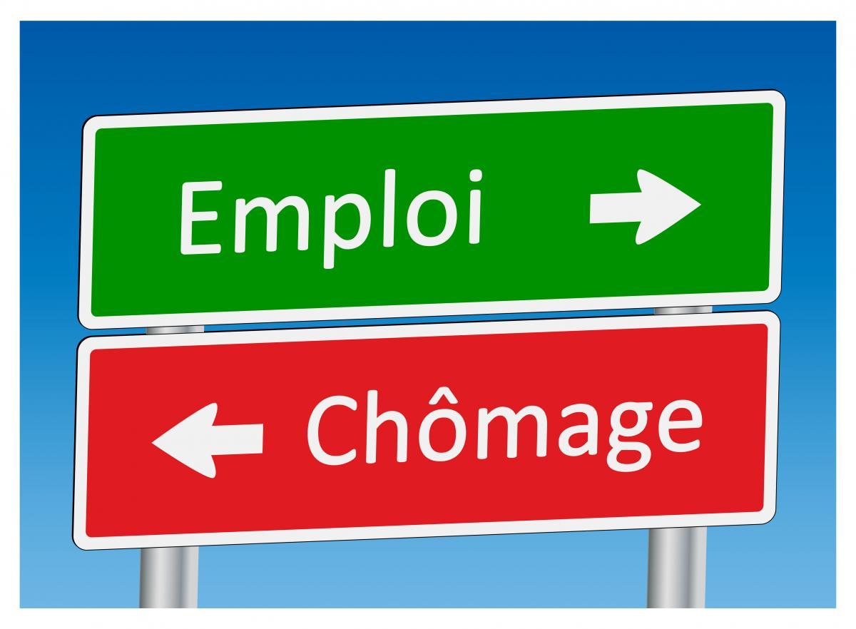 Lutte contre le chômage : plus de 234.960 emplois créés au Sénégal
