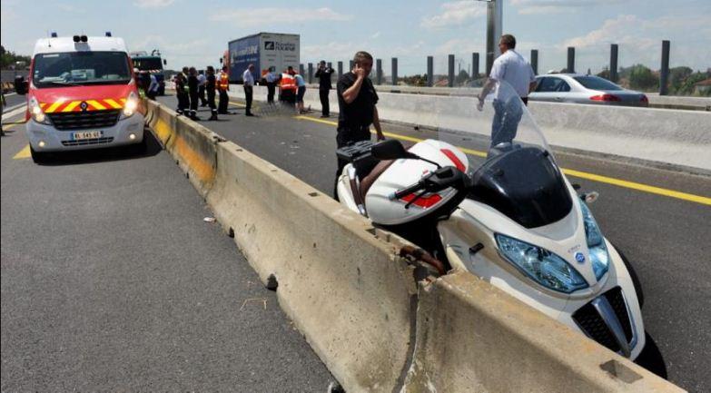 Dakar : Mort tragique de deux étudiants marocains sur la Corniche ouest