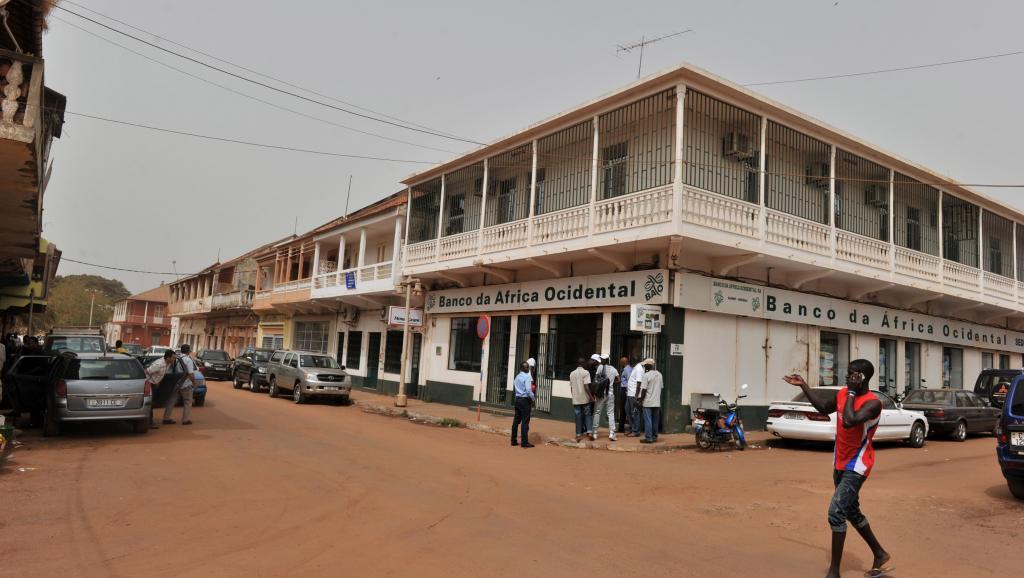 Guinée-Bissau: Les médias portugais interdits d'activité sur l'ensemble du territoire national