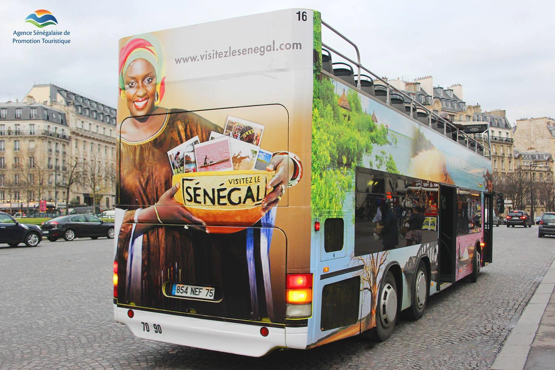 Tourisme et Sécurité : Le Sénégal, une destination touristique sûre (Par Pape TOURE)