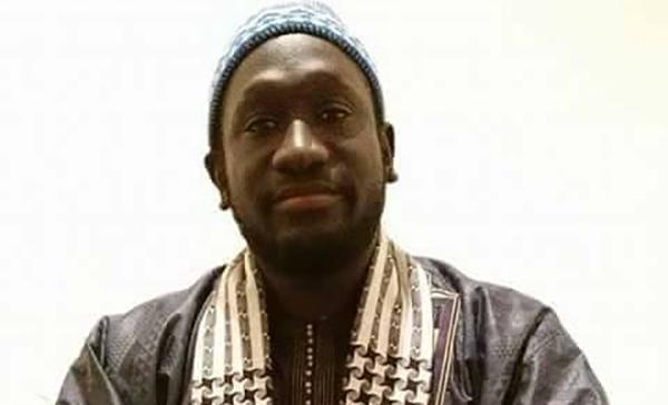 Annoncé chez Macky, Assane Mbacke dit non à l'Apr et reste au Pds