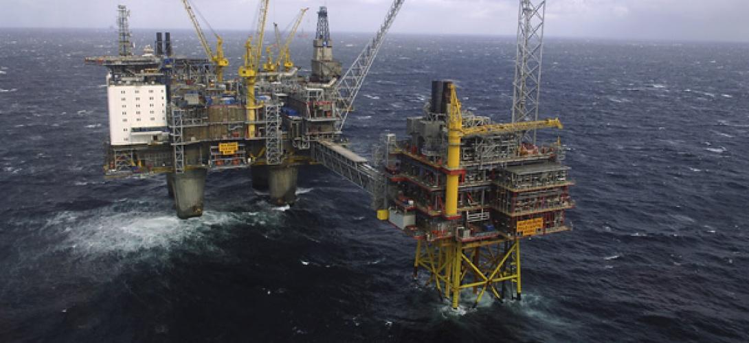 Production pétrolière: en juin, l'OPEP a battu son record de l'année