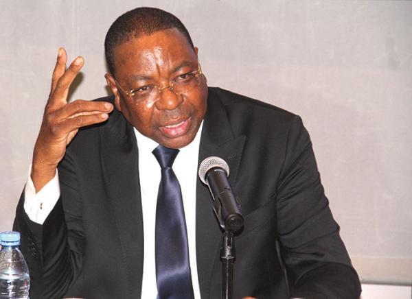 Sommet de l'Union africaine: les précisions de la Cellule de communication du ministère des Affaires étrangères