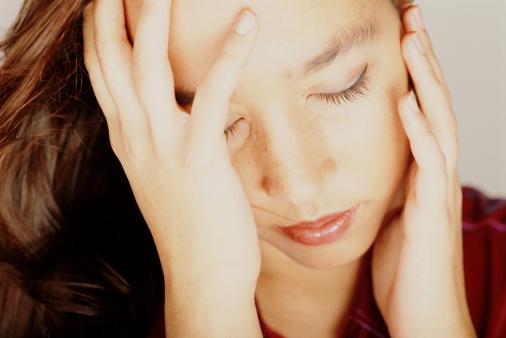 Fatigue, vertige, maux de tête … et si c'était une carence en fer ?
