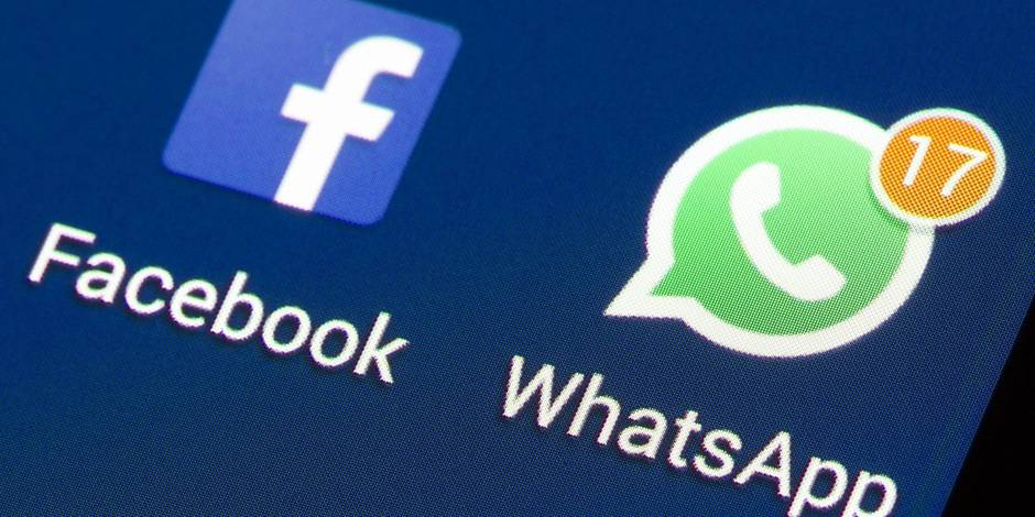 """Fuites des épreuves du Bac 2017 : """"Indexer les réseaux sociaux, c'est noyer le poisson et fuir les responsabilités"""" (Digital-manager)"""