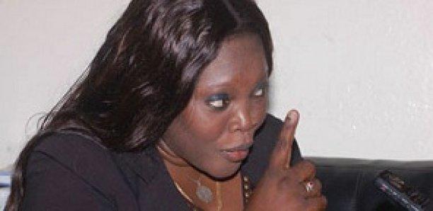 Fuites au Bac: Ndella Madior Diouf demande la démission du PM, Mahammed Boun Abdallah Dionne…