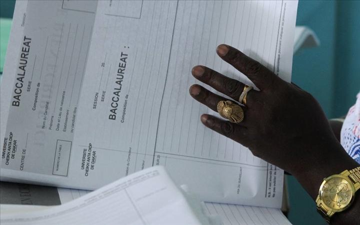 Fuites au Baccalauréat: Seydou Guèye donne des assurances
