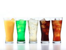 3 boissons qui font grossir du ventre