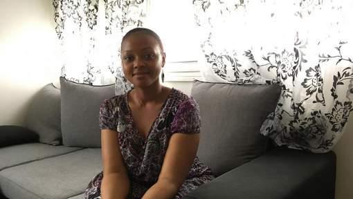 L'histoire de Diaryatou : « L'excision est un cri que l'on n'oublie jamais »