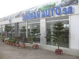 Arrêt des licences de taxis: Seniran Auto perd près d'un milliard de FCfa