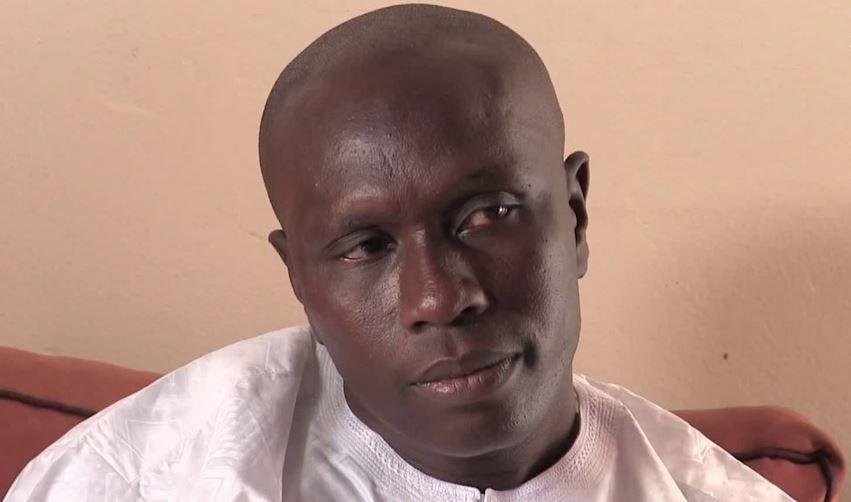 Ousmane Sonko, perd sa tête de liste à Guediawaye au profit de la mouvance présidentielle…