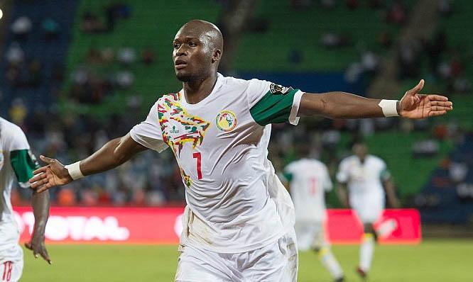 Retour à Al Ahi Dubai: Moussa Sow est-il toujours sélectionnable en équipe nationale ?