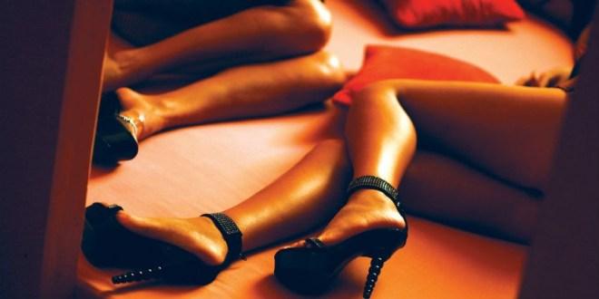 Khady, professionnelle du sexe à Scat-Urbam : « Mes clients arrivent ici, l'air très stressés et rentrent après épanouis »