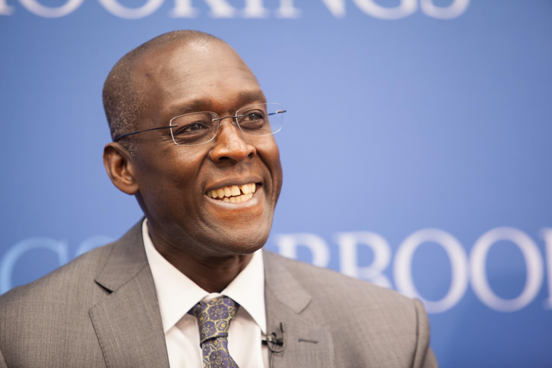 Makhtar Diop, vice-président pour l'Afrique de la Banque mondiale:« La Banque Mondiale veut soutenir au maximum le secteur privé »