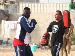 Samir Fawaz, ancien entraîneur de Tapha Tine : « Lac 2 est favori devant Modou Lô »