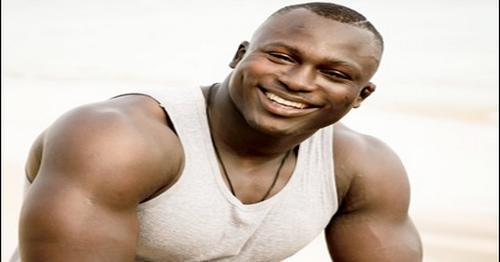 Vidéo – Au moins 8 morts à Demba Diop : Le combat Modou Lo-Lac 2 annulé !
