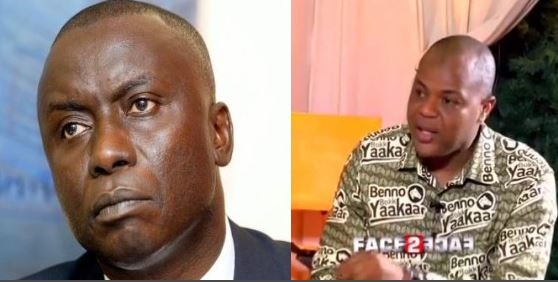Vidéo – Mame Mbaye Niang fait de graves et surprenantes révélations sur Idrisssa Seck voire même de crimes !