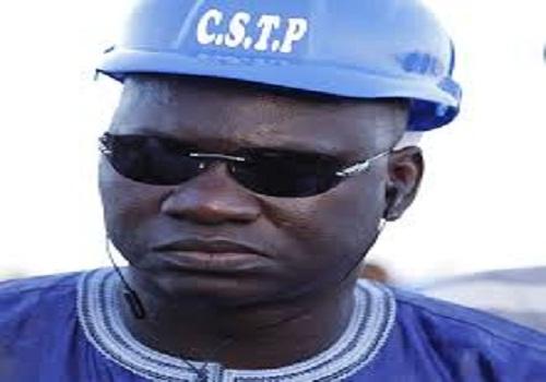 L'homme d'affaires Mbaye Faye sera-t-il devant le procureur ?