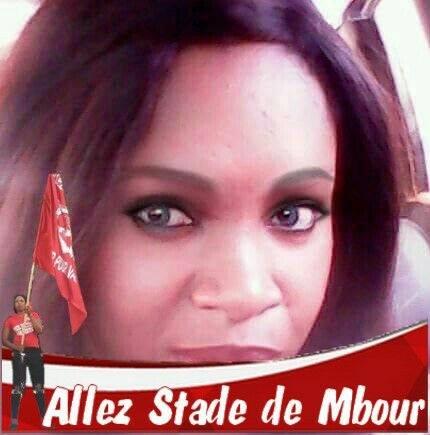 Drame au stade Demba Diop: La défunte Oulymata Fall racontée par ses proches