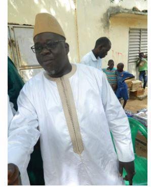 Législatives: Votez Benno pour servir Pire (Par Mamadou NDOYE BANE)