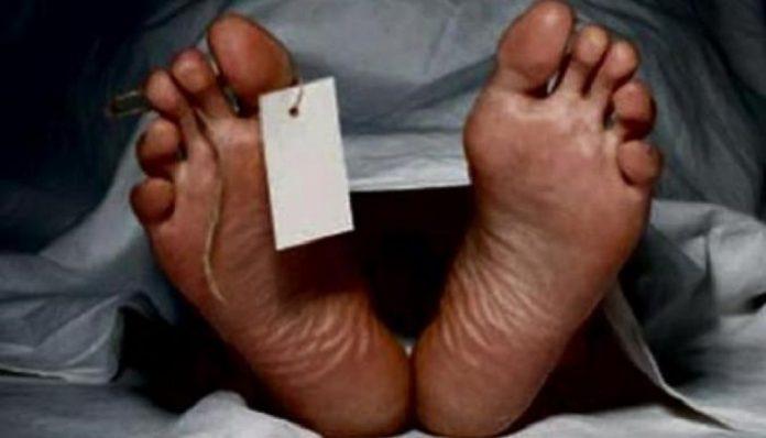 Thiaroye-sur-Mer: Khadim Fall poignardé à mort