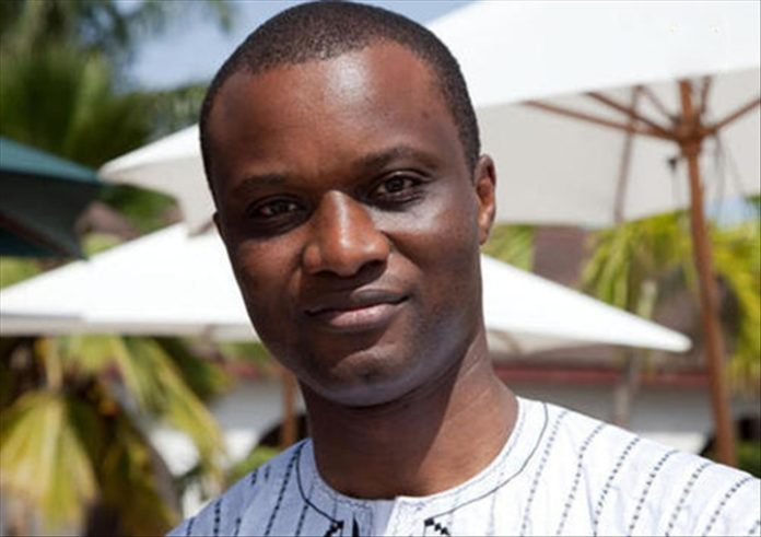 Kaolack: Le Dr Abdourahmane Sarr du MRLD propose la suppression du franc CFA