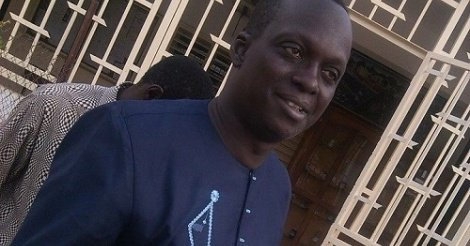 """Sokone: Le maire Moustapha Guèye dit 'Petit"""", annonce sa démission"""