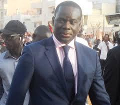 Malick Gakou, au lendemain de sa défaite à Guédiawaye : « Je doute de la sincérité du scrutin. Des menaces pèsent sur la démocratie au Sénégal »