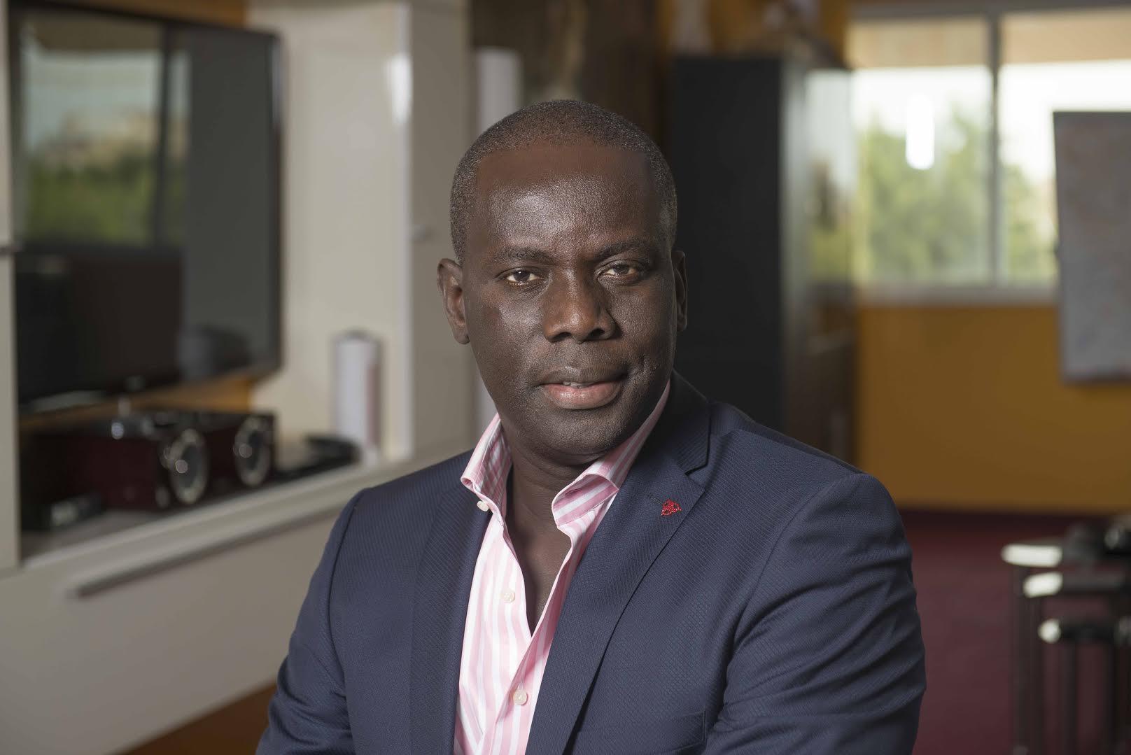 """Malick Gackou : """"ces premiers résultats sont contestables et contestés par tous les observateurs indépendants"""""""