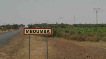 Législatives à Mboumba : Thierno Niane et Me Sadel Ndiaye obtiennent 90% des suffrages