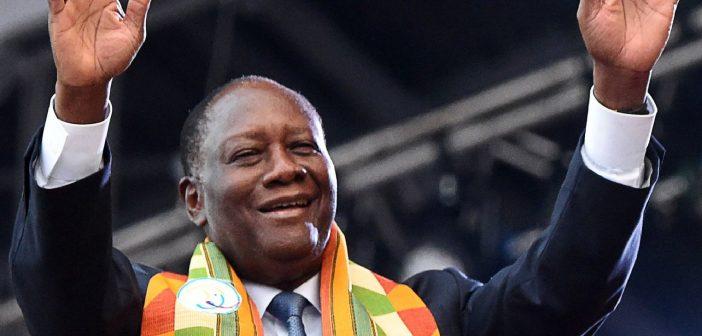Football/Can 2021 : la Côte d'Ivoire est « prête »